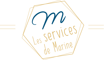logo marine contact