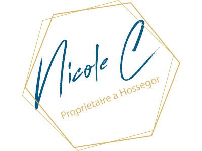 nicole-hossegor