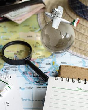 organisation-voyage-hossegor
