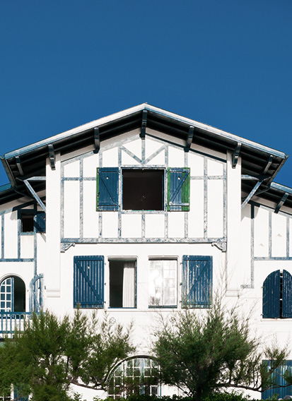 residence-secondaire-biarritz-2