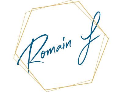 romain-abritel