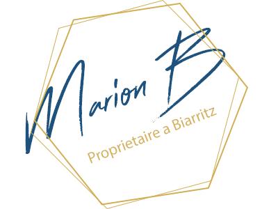 marion B