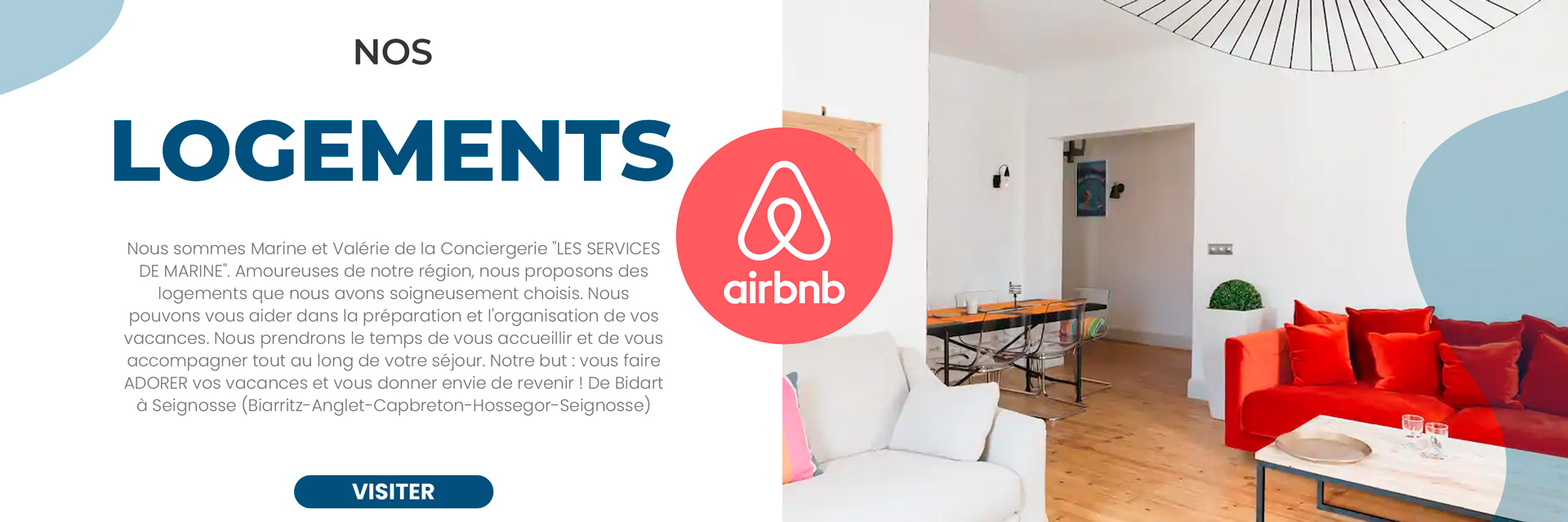 bandeau-airbnb